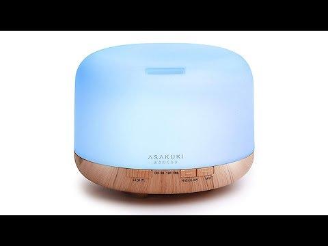 aromatherapy-fragrant-oil-vaporizer-humidifier