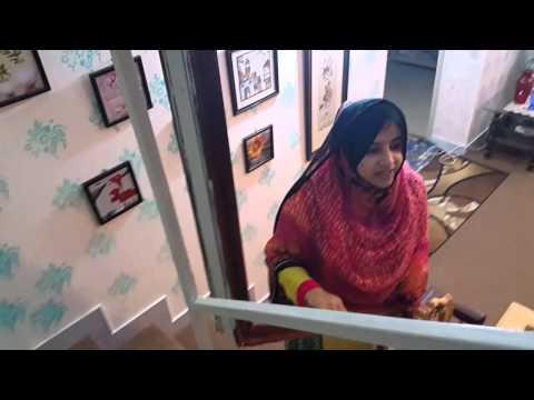 fukrey in ramadan Asim johri D entertainer most funny videos of ramadan/ramzan ki batain