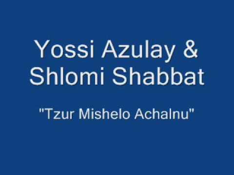 Yossi Azulay - Boi Kala Lyrics | Musixmatch