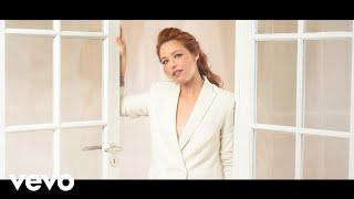 Natasha St-Pier - Viens sois ma lumière (Clip Officiel)