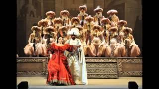 Gioachino Rossini - L