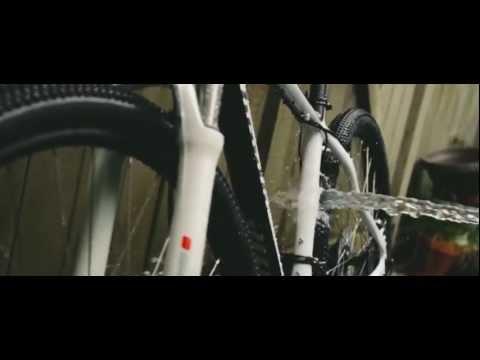 Brodie Bicycles - Lightning Series 2