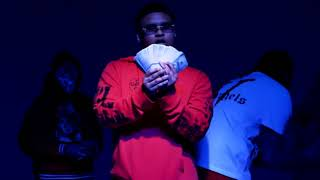 Keep It Peezy - Money Dance (p. EliBeatz)