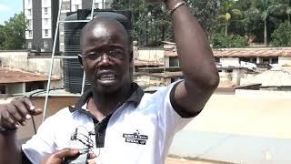 Download Video Omunigeria Omufere Akwatidwa MP3 3GP MP4