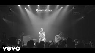 Jessie J - Big White Room (Live at the Troubadour)