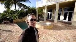 Delray Beach Florida Luxury Homes For Sale - Florida Foreclosures - Florida Real Estate