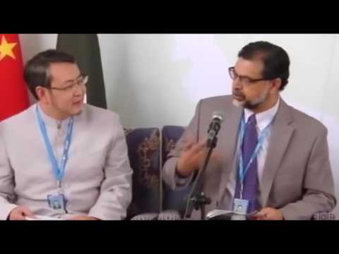 WIFF : Part 7 - Are Islamic financial institutions working towards financial inclusion?