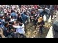 Gambar cover Full Drone Tawuran Parah Bubarkan Acara