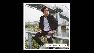 Baixar Now - Landon Austin (Original Song) - Now on iTunes and Spotify!
