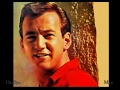 watch he video of RELEASE ME = BOBBY DARIN