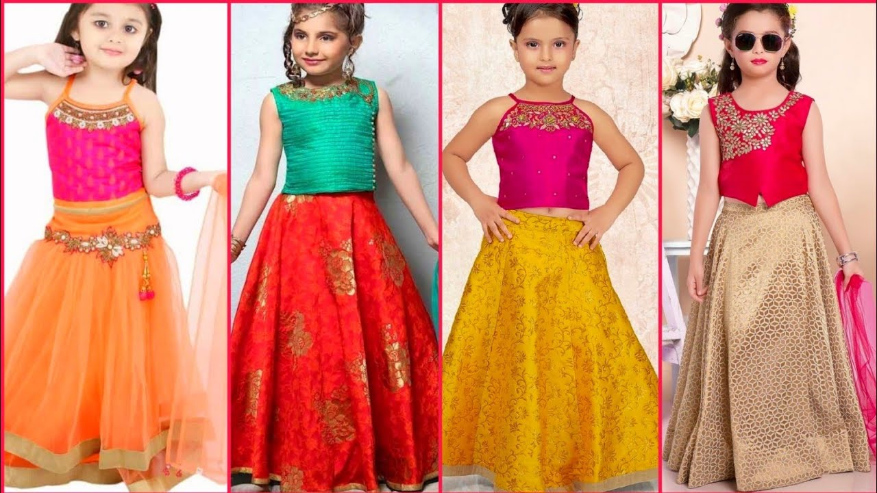 2020 Latest Kids Lehenga Choli Designs Kids Chaniya Choli Designs Kids Crop Top Lehenga Designs Youtube,Living Room Bedroom Home Furniture Design