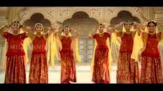 Eid Mubarak Abid kannur Perunnalkili2010 Album by Saji Millennium.mpg