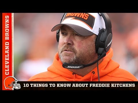 The Sports Feed - Browns Hire Offensive And Defensive Coordinators