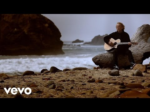 Al Jardine - Don't Fight The Sea ft. The Beach Boys