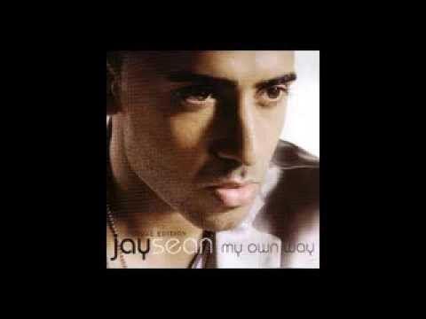 All Or Nothing - Jay Sean (My Own Way Deluxe)