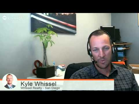 Kyle Whissel: Will Earn $3 Million GCI With Video Leverage