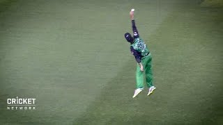 Video Ponting's Awards: Best fielder in BBL download MP3, 3GP, MP4, WEBM, AVI, FLV April 2018