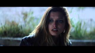 Смотреть клип Carnage - November Skies Ft. Tomas Barfod And Nina Kinert