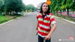 "Super sentai terbaru ""bike sentai Go jek ranger"""