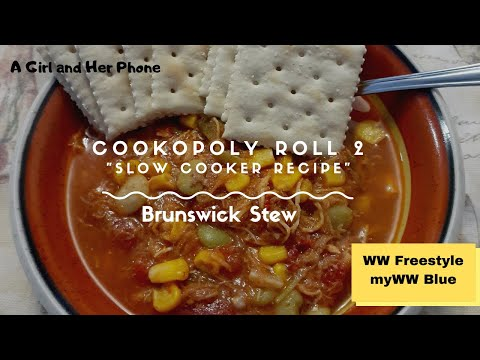 "cookopoly-roll-2-|-""slow-cooker-meal""-