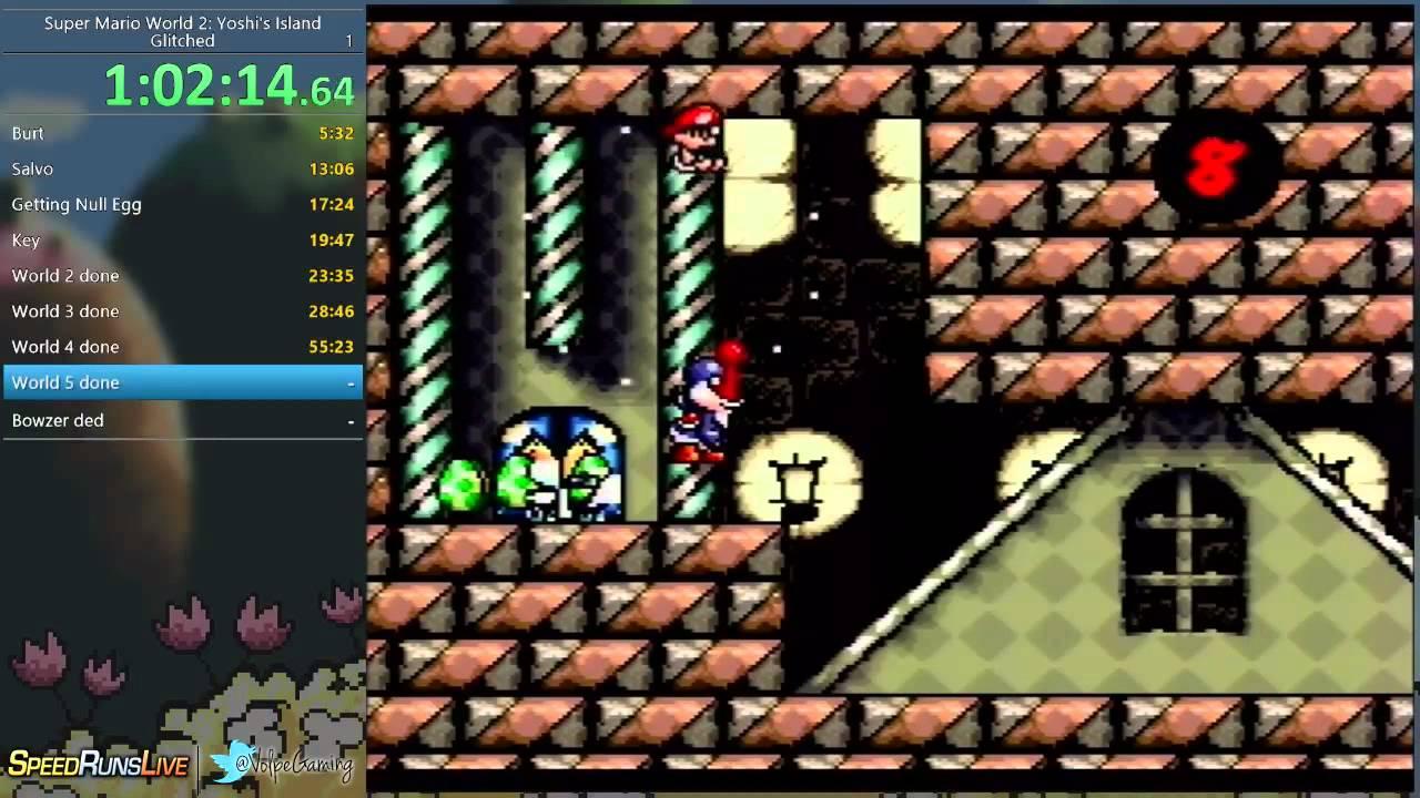 Yoshi'-s New Island | Nintendo 3DS | Games | Nintendo