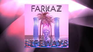 Farkaz   Life Ways Rap beat