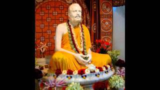 Jaya Jaya Ramakrishna Bhuvana Mangala