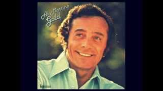 RBP_AG_Al Martino - Look Around You