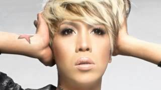Repeat youtube video Vice Ganda Songs