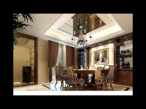 Akshay Kumar Home Interior Design 4 Youtube