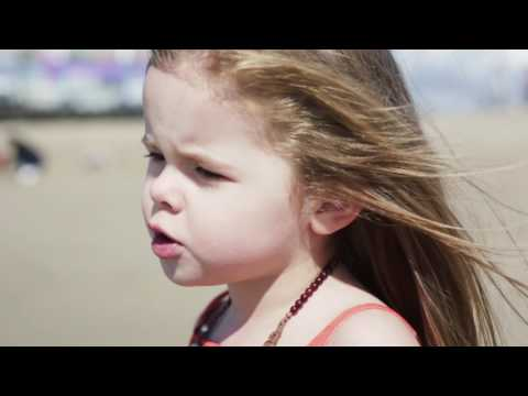 how-far-ill-go-disneys-moana-cover-by-4-year-old-claire-ryann-studio-version