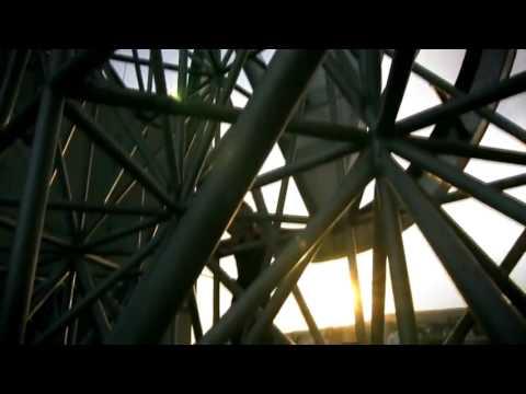 Dj Diass feat. Donna - Waiting For The Sunrise