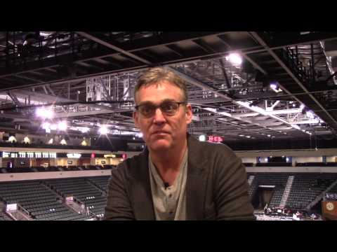 RC Buford: Cultural Expectations And Accountability Are Key To Leadership