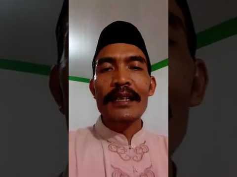 Kampoeng Wisata Agro Pondok Pesantren Petani Nusantara Unit Usaha Pondok Spamer