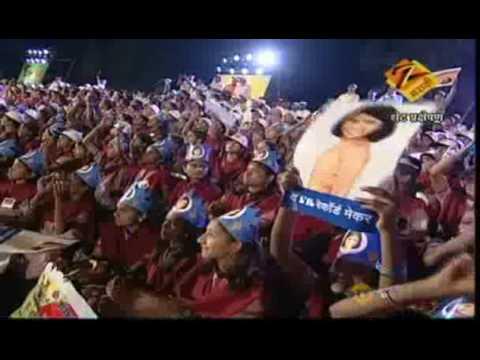 Sa Re Ga Ma Pa Little Champs Grand Finale Kartiki Gaikwad