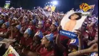 Sa Re Ga Ma Pa Little Champs Grand Finale Karti...