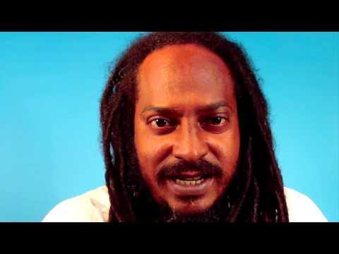 Living History Documentary Short:  Ras Tafari Tzaddi (April 2015)