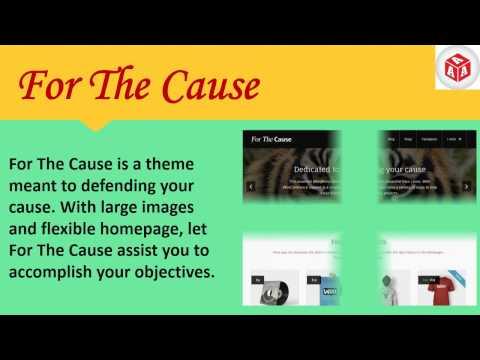 Ecommerce Website Design | amazon webstore designer