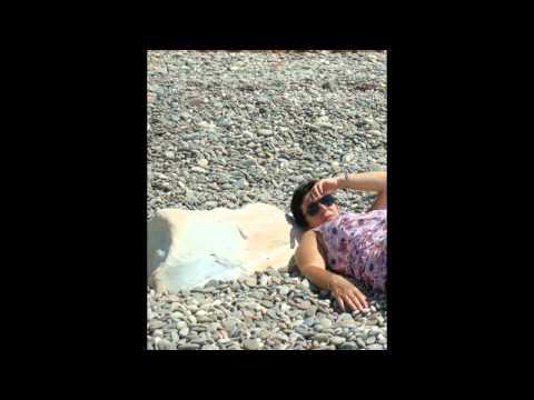 Mtg Video Ouest France 2015 1ere partie