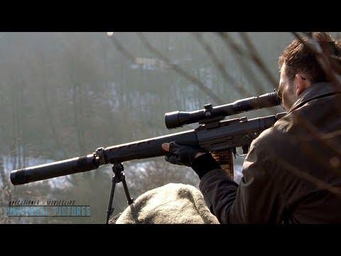 The Bourne Identity  2002  All Fight Scenes [Edited]