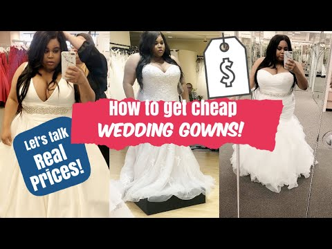 bride-on-a-budget!-cheap-wedding-dresses|