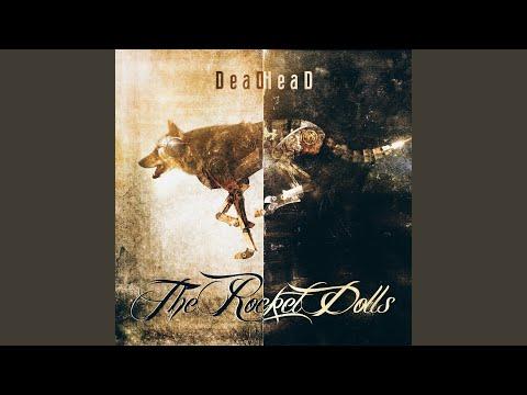 DeadHead Mp3