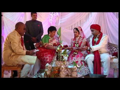 Durban Wedding Productions - Professional Videography - Collisheen -Ballito