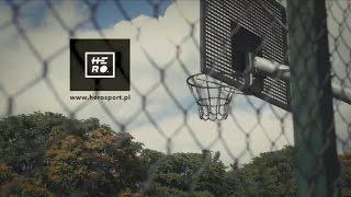 Teledysk: Dj Decks Mixtape 5 - Paluch (Prolog) Zerwany film