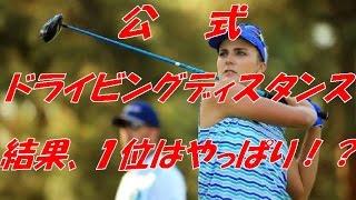 【無料】ゴルフ視聴専用ツール「GOLTUBE」差し上げます。 好きなプロの...