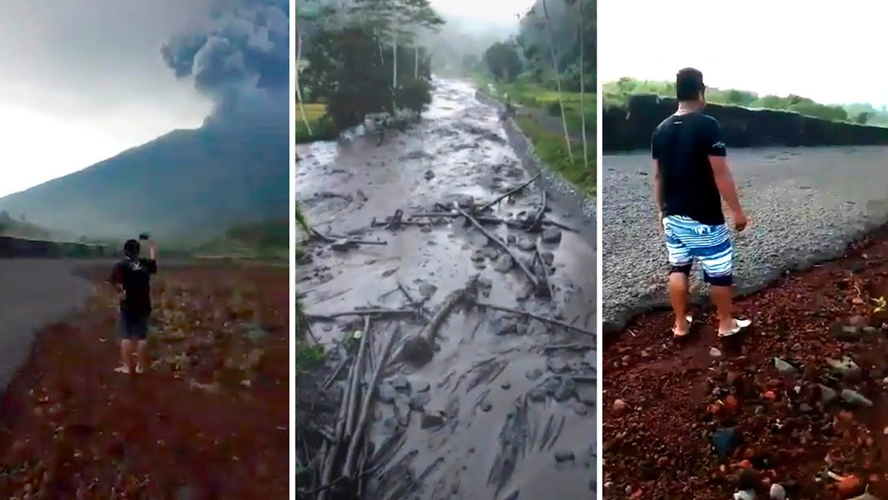 cold-lava-flow-threatens-residents-around-indonesia-s-mount-agung