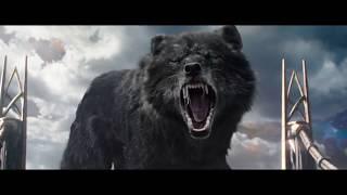 Фильм: Тор 3: Рагнарек (Thor: Ragnarok) 2017 RUS Трейлер #3
