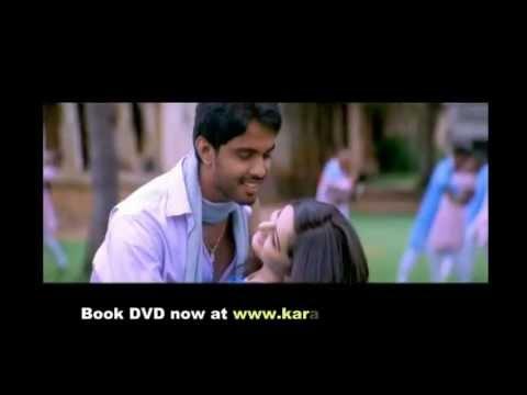 ORIYARDORI ASAL DVD Promo 4  I   Karavali Corner