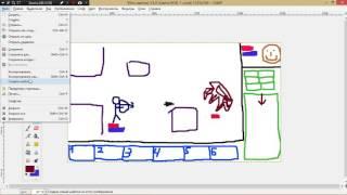 видео Заметки по web-разработке