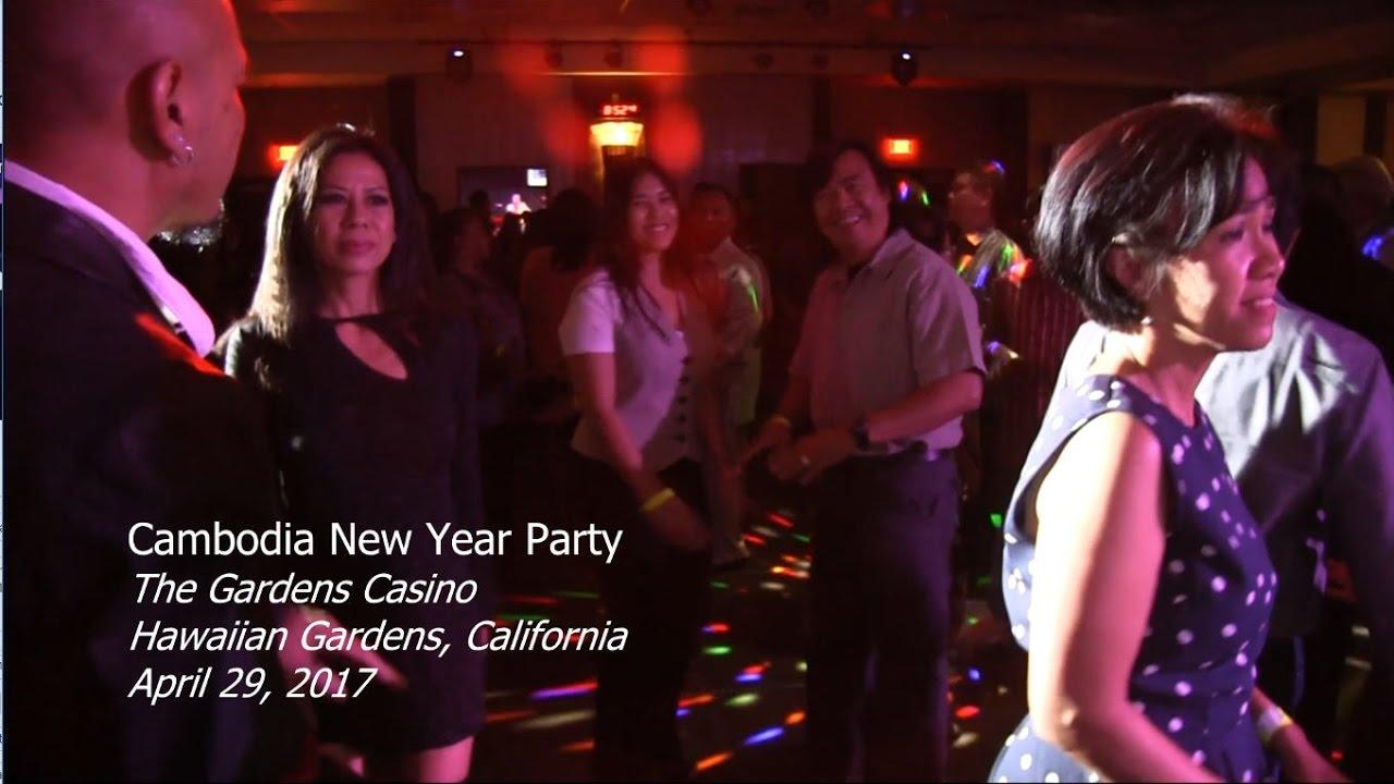 Ca casino dance casear casino